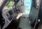 Promo Dp 0 Rupiah Suzuki Carry Pick Up murah Jakarta Timur 3