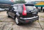 Honda CR-V 2.4 2011 1