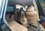 Honda CR-V 2.4 2011 2