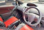 Promo Toyota Yaris murah Bekasi 1