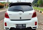 Promo Toyota Yaris murah Bekasi 3