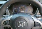 Jual mobil Honda Mobilio 2017 Murah 2