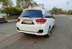 Jual mobil Honda Mobilio 2017 Murah 3