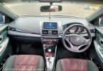 Jual mobil Toyota Yaris 2015 Murah Bekasi 2