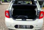 Jual mobil Nissan March 2014 Murah 2