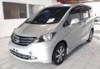 Honda Freed PSD 3