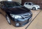 Toyota Corolla Altis 2.0 V 2