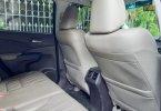 Honda CR-V 2.4 Prestige 2014 Hitam 1