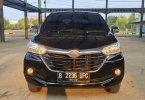 Toyota Avanza 1.3 G AT 2017 / 2018 / 2016 Wrn Hitam Mulus Pjk Pjg TDP 20Jt 1