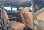 Toyota Avanza 1.3 G AT 2017 / 2018 / 2016 Wrn Hitam Mulus Pjk Pjg TDP 20Jt 3