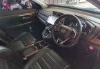 Honda CR-V 1.5L Turbo Prestige 3