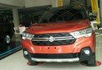 Mobil Suzuki XL7 Zeta Beta Alpha Mt At Manual Matic 2021 Baru New Harga Promo Bisa Kredit - Bandung 1