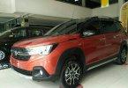 Mobil Suzuki XL7 Zeta Beta Alpha Mt At Manual Matic 2021 Baru New Harga Promo Bisa Kredit - Bandung 2