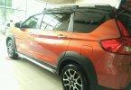 Mobil Suzuki XL7 Zeta Beta Alpha Mt At Manual Matic 2021 Baru New Harga Promo Bisa Kredit - Bandung 3