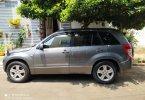 Dijual Cepat: Suzuki Grand Vitara JLX 2.0 AT 2007 SUV 1