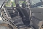 Daihatsu Terios 1.5 X AT 2017 / 2016 / 2015 Wrn Hitam Mulus Pjk Pjg TDP 25Jt 1