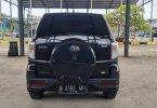 Daihatsu Terios 1.5 X AT 2017 / 2016 / 2015 Wrn Hitam Mulus Pjk Pjg TDP 25Jt 3