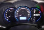Nissan Elgrand Highway Star AT 2013 1