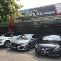D D Auto >> Dealer Dd Auto Boutique Adalah Mitra Resmi Kami Yang
