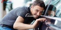 5 Hal yang Harus Diingat Ketika Memilih Mobil Bekas