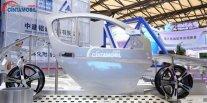 Alumunium China Soroti Peningkatan Penggunaan Alumunium pada Industri Otomotif