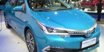 Pasar Amerika Makin Susah, Toyota Tingkatkan Produksi Buat Pasar China