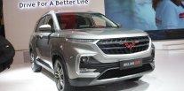 Pecahkan Rekor Penjualan Sendiri, Wuling Motors Tutup Tahun 2018 Dengan Manis