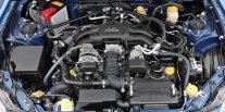 Mobil Bergetar Hebat? Mungkin Tanda Engine Mounting Rusak