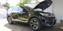 Jadi Salah Satu Pionir SUV Di Indonesia, Inilah Kelebihan Dan Kekurangan All New Honda CR-V 1.5L Turbo 2019