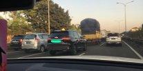 All New Chevrolet Captiva Tertangkap Kamera Di Jalan, Ini Kata Chevrolet Indonesia