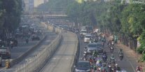 Dilarang Jalan, Benarkah Mobil Diatas 10 Tahun Menghasilkan Polusi Lebih Banyak?