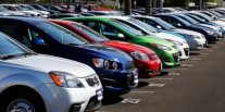 5 Hal yang Mempengaruhi Harga Jual Mobil Bekas