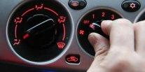 5 Mitos AC Mobil yang Belum Anda Ketahui