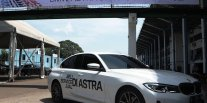 Dekatkan Konsumen Setia Lewat Gaya Hidup a la BMW, BMW Astra Adakan Joyfest: BMW Astra Driving Experience 2019