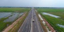 Jadi Tumpuan Libur Nataru, 30 Ribu Kendaraan Diprediksi Lewat Tol Pejagan