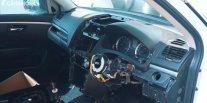 Cintamobil TV: Ketahui Total Biaya Kerusakan Mobil Akibat Banjir (Bagian 1)