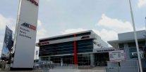 Auto2000 Bagikan Promo Menarik untuk Pembelian Toyota Kijang Innova