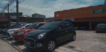 Cintamobil TV: 6 Mobil Bekas Terbaik di Razia Dealer Amin Motor, Bekasi