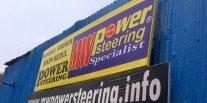 Bengkel MW Power Steering, Sudah Dipercaya Sejak Tahun 1990-an