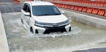 Ingin Coba Fasilitas Toyota Driving Experience? Ini Cara Daftarnya