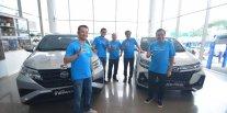 Harga Khusus Daihatsu Hingga Lucky Dip Bagi Pengunjung Astra Auto Fest 2020