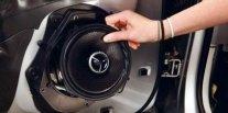 Memahami Perbedaan Jenis Speaker Mobil Tipe Coaxial dan Split