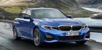 Minat Beli BMW Seri 3 G20? Ini Triknya Buat Dapatkan Harga Terbaik