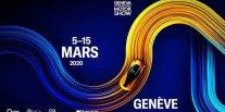 UPDATE: Geneva Motor Show 2020 Batal Digelar Akibat Virus Corona