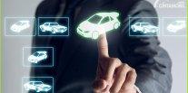 Terganggu Wabah Corona, Gaikindo Pastikan Revisi Target Penjualan Mobil 2020