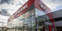 Penjualan KIA di Indonesia Moncer Lagi
