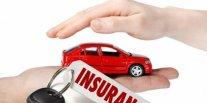 Begini Cara Cek Asuransi Mobil Bekas Sebelum Membelinya
