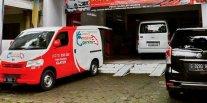 Servis Mobil Bisa di Rumah, ADM Siapkan Layanan Daihatsu Mobile Service