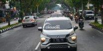 Promo Mitsubishi April 2020, Xpander Diskon Rp 25Juta