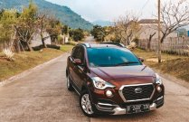 Review Datsun Cross 2019: Solusi Mobil Keluarga Gaya Tangguh & Dana Terjangkau